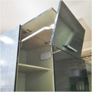 Cabinet Hardware Fittings